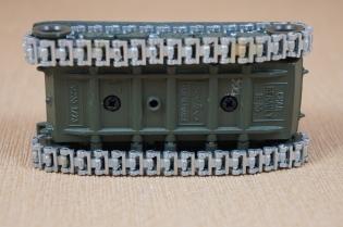 DSC01050