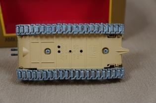 DSC01405