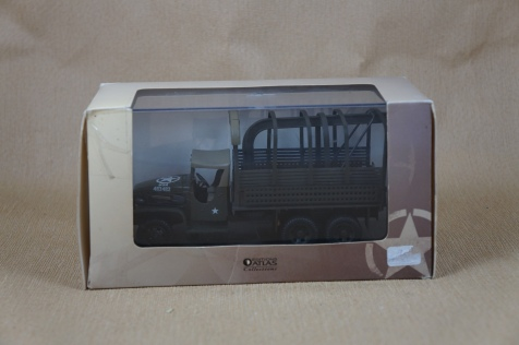 DSC01960