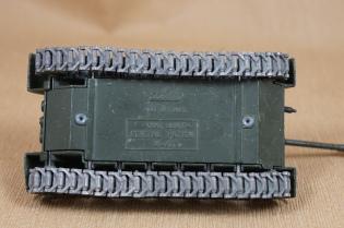 DSC02780