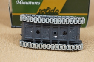 DSC02963