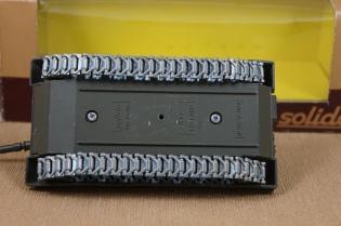 DSC03388