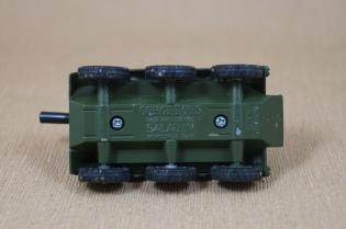 DSC03480