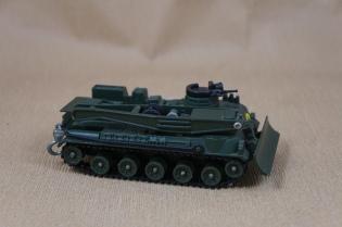 DSC03563