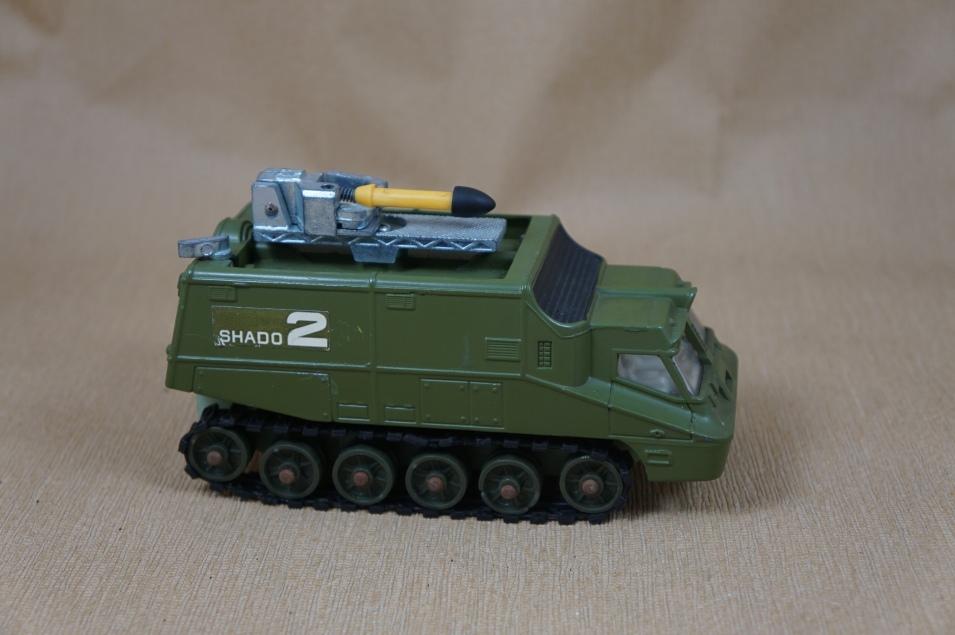 DSC03566