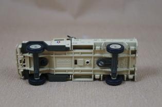 DSC03600