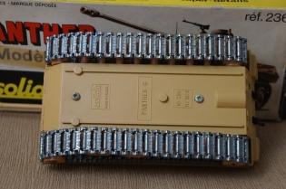 DSC03760