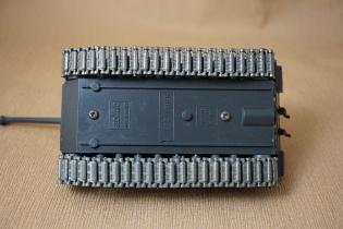 DSC05593
