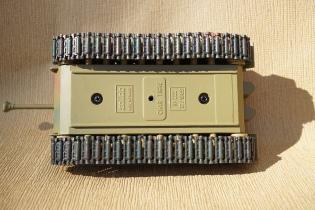 DSC05764