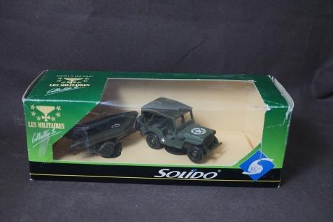 DSC07060